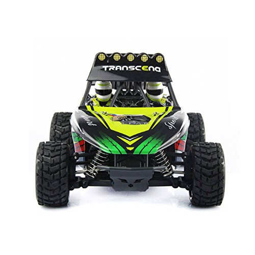 OH-BOX® Radio Controlled Cars, 1/18 2.4GHz 4CH 4WD RC Remote ... on rc cars, radio station, novelty cars, radio shack rc cars, remote control cars, radio speakers for cars, radio controlled jeep, remote control trucks, tamiya radio controlled cars, radio controlled toys, radio controlled submarines and submersibles, radio controlled camaro, computer control cars, remote control toys, rechargeable cars, mole control monster cars, large radio controlled cars, radio controlled cars, remote controlled cars, remote control helicopters, radio controlled bumper cars, radio controlled cars for adults, radio shack radio controlled cars, model cars, control gas cars, diecast cars, slot cars,